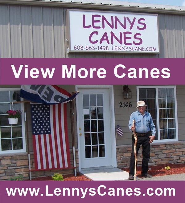 lennys-canes.com-link-lowres